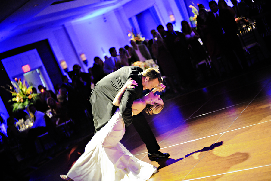 Top 100 First Wedding Dance Songs